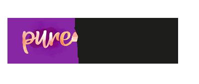 purebelonging Logo